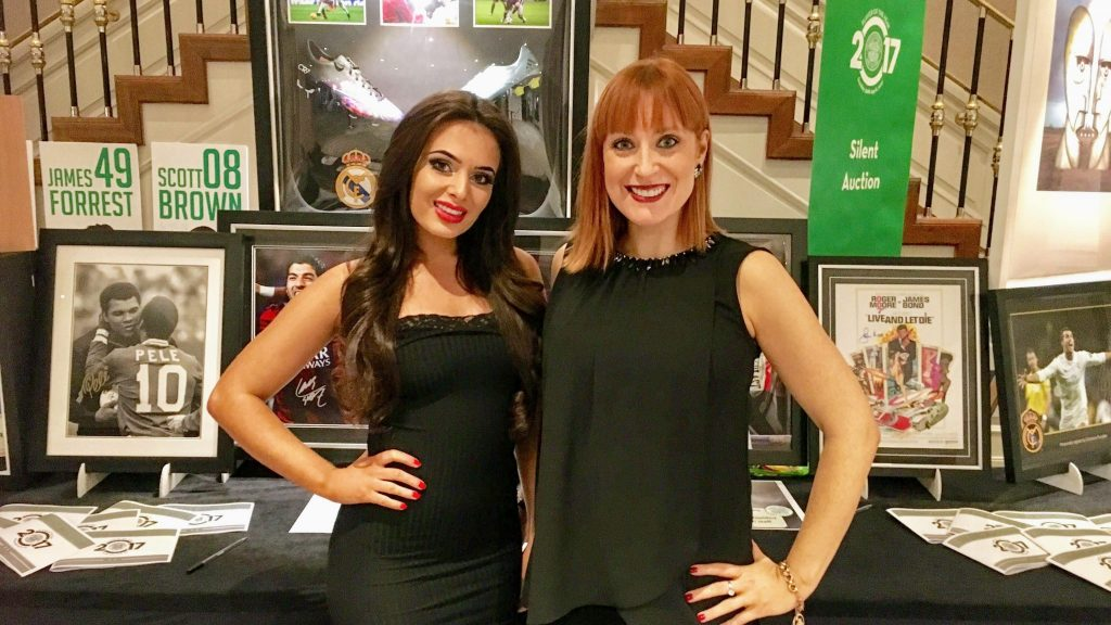 Event Staff   Event Staffing Agency