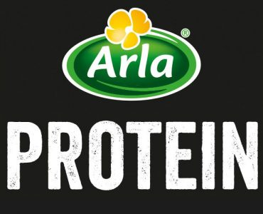 Arla Protein Tough Mudder