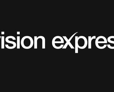 Vision Express Solaris In-store Sales Promoters